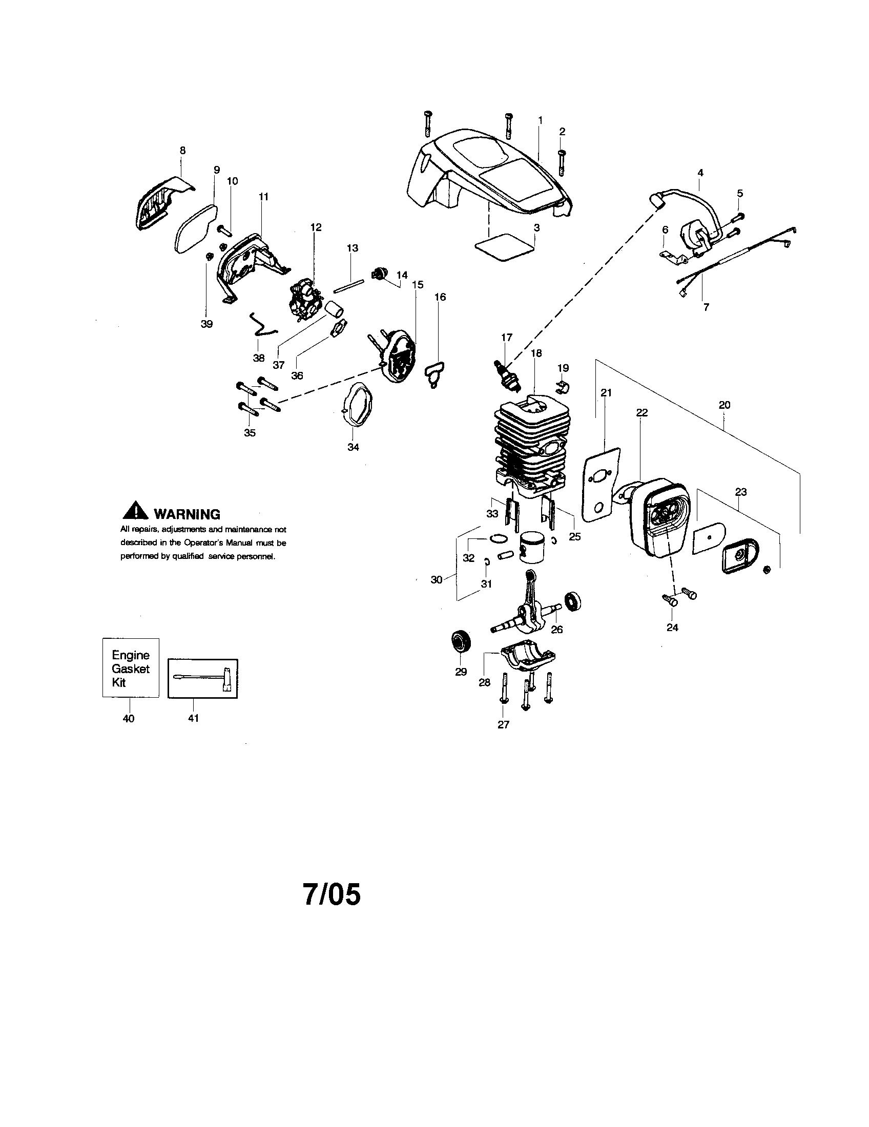 99 7 3 Powerstroke Engine Diagram Auto Electrical Wiring Fuel Housing 1996 3l Diesel