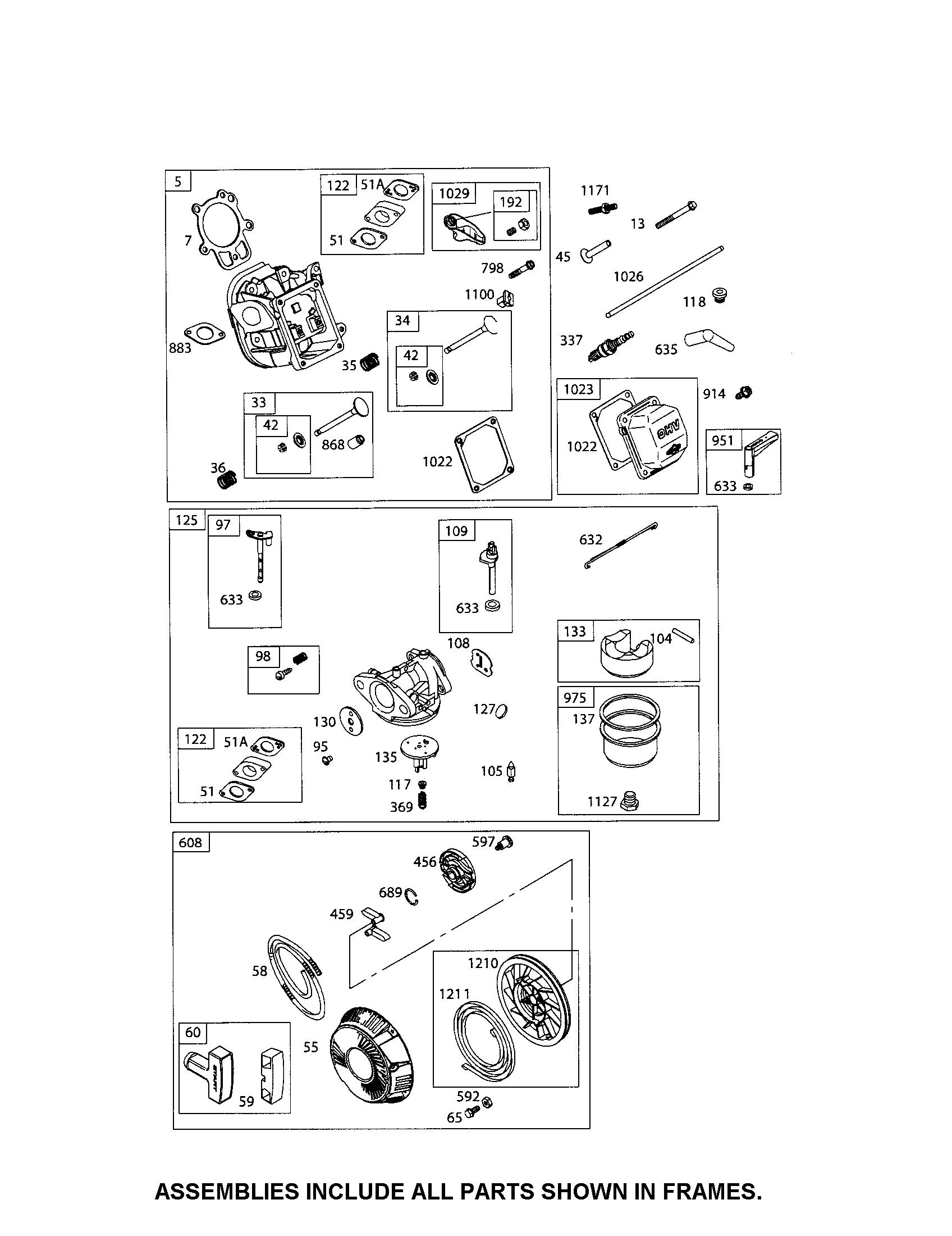 204412 engine diagram