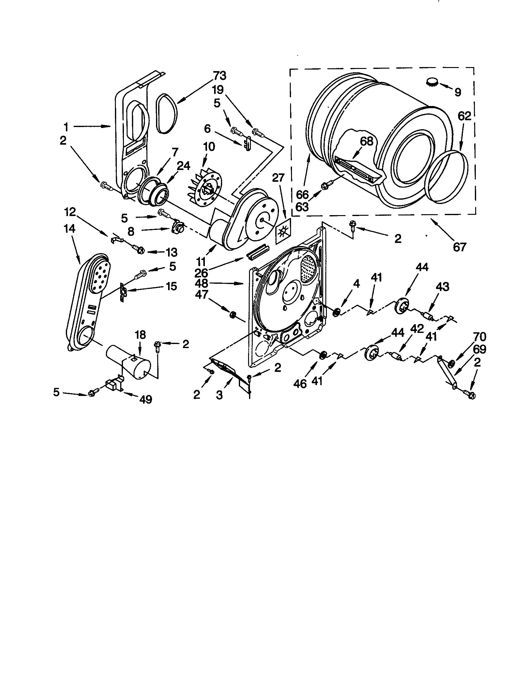 wachovia wiring instructions