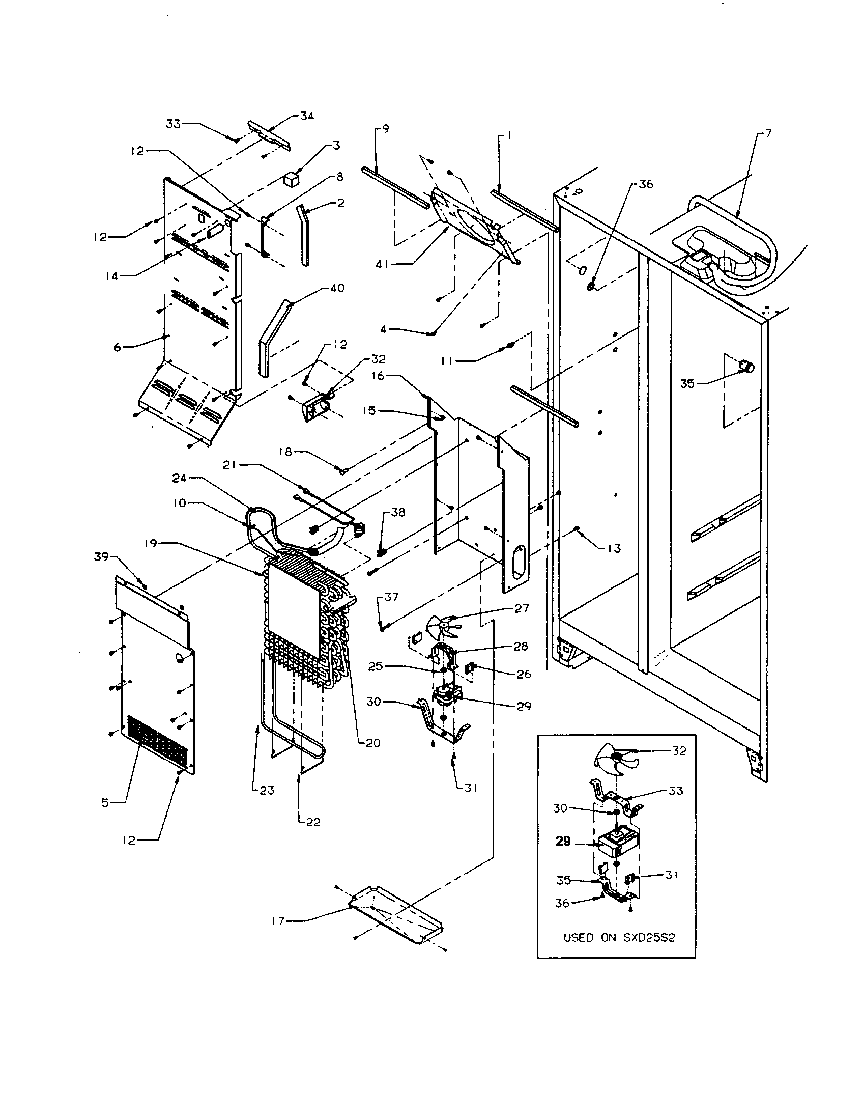 ge ptac installation manual