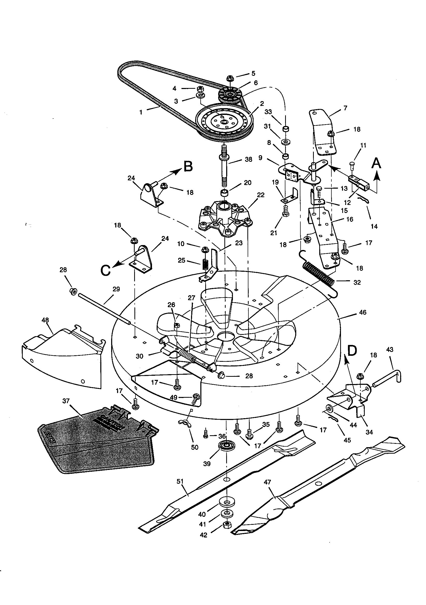 craftsman rer 1000 wiring schematic