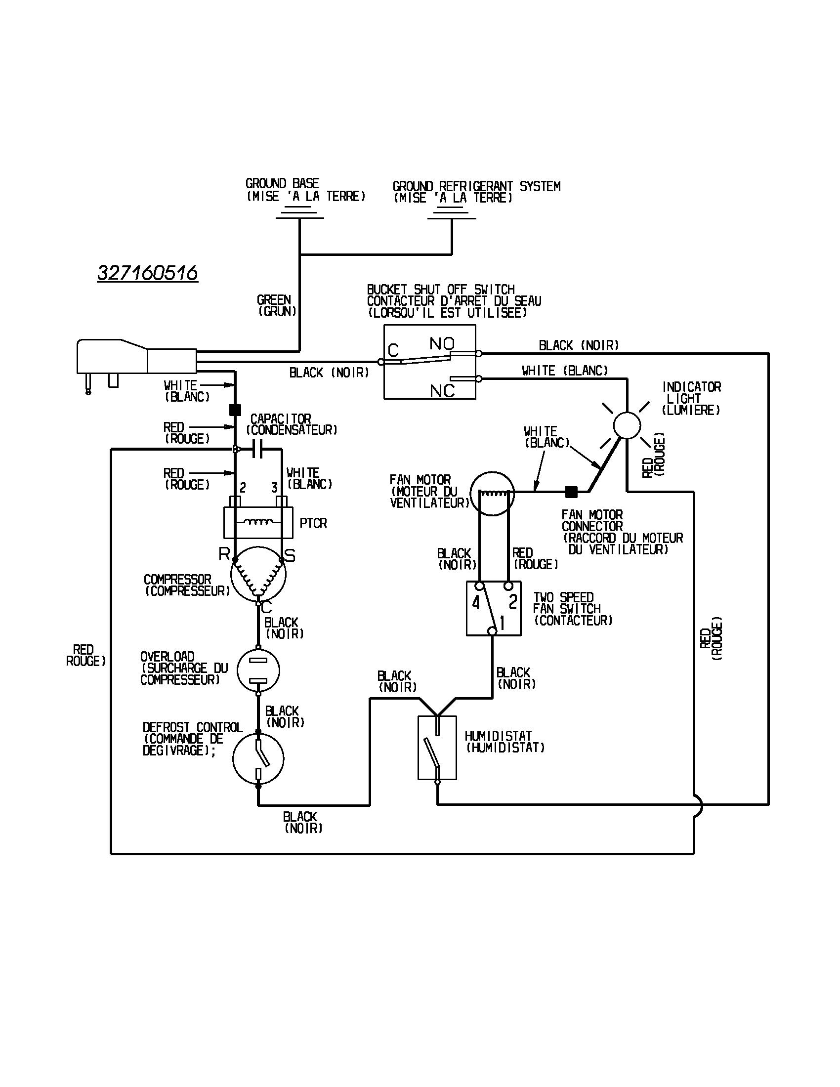3126 caterpillar wiring diagrams