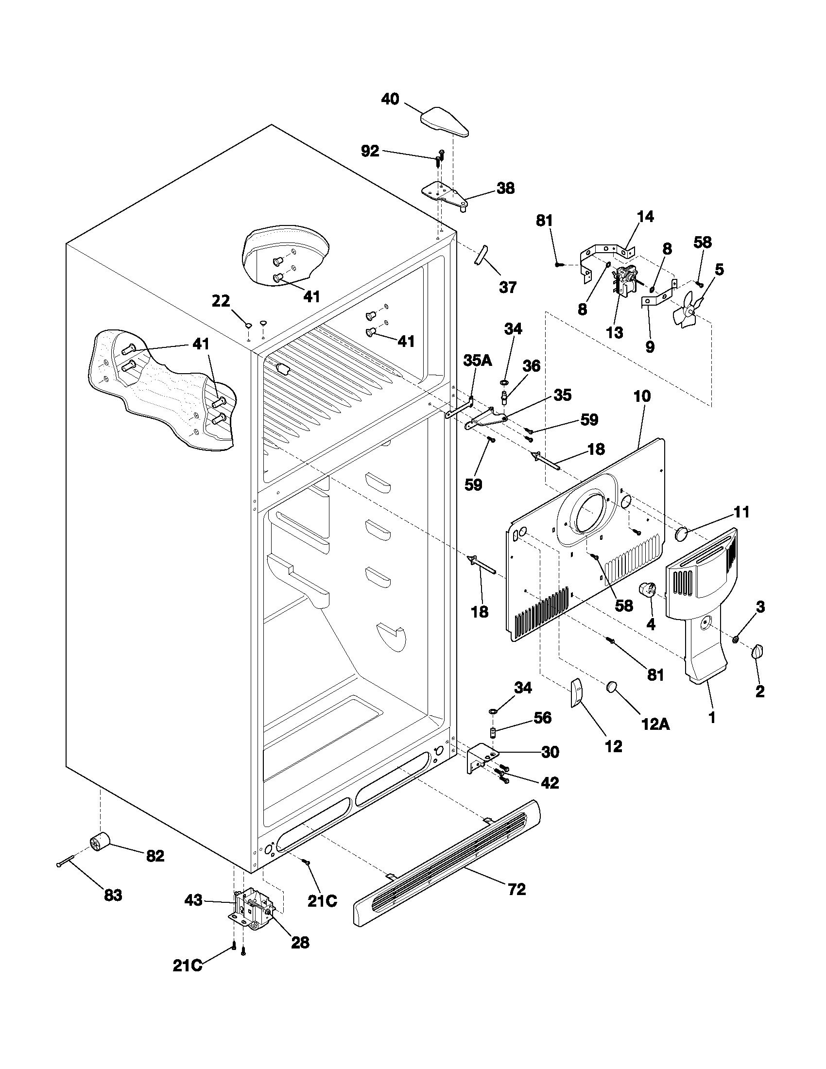 lg dlex3001r wiring diagram