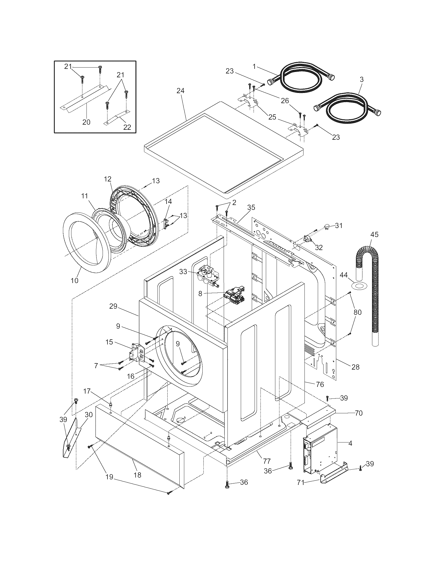 schematic for maytag dryer as well as kenmore dryer thermal fuse