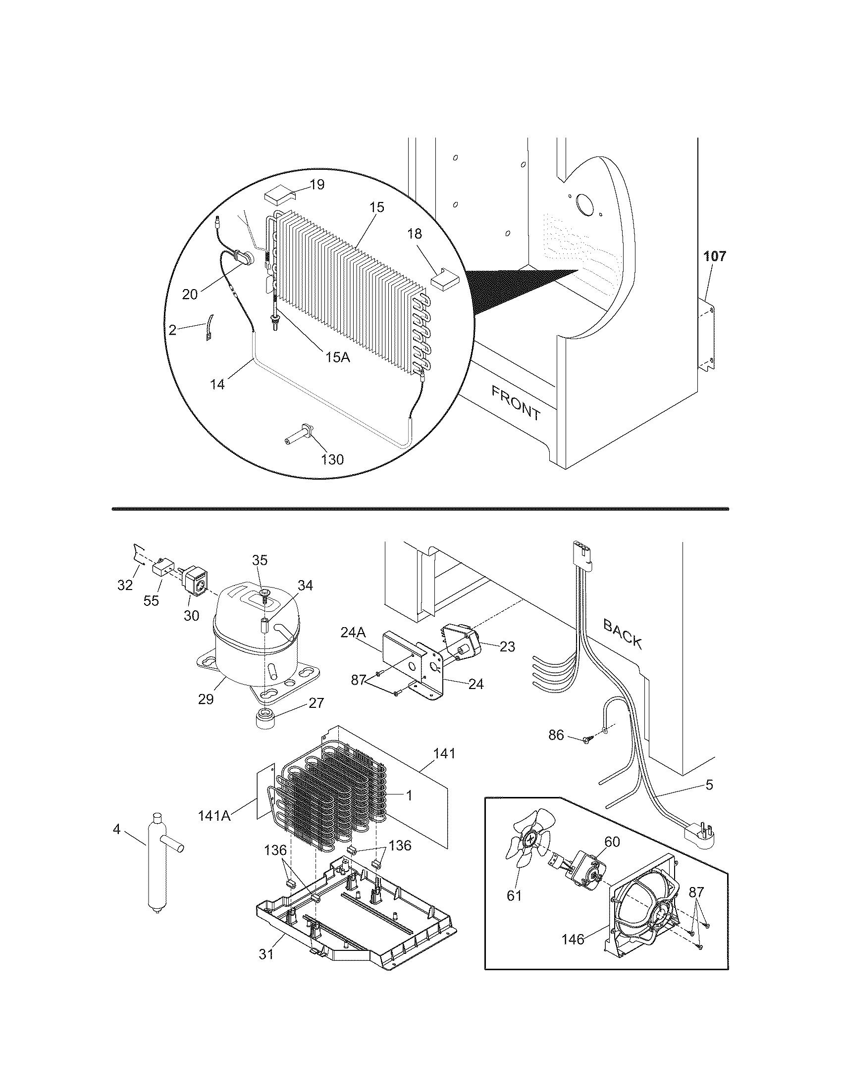 youtube whirlpool ice maker wiring diagram