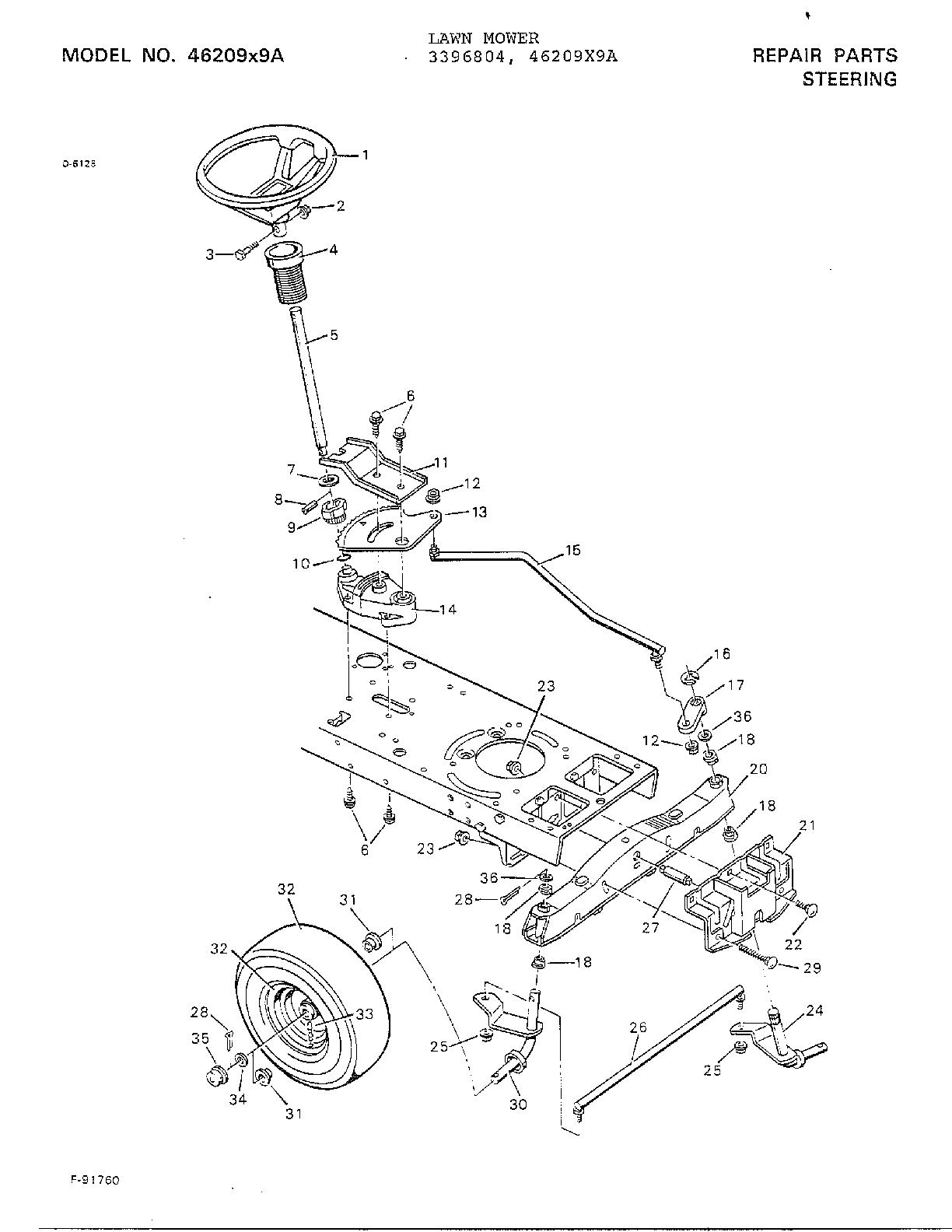 gx75 wiring diagram