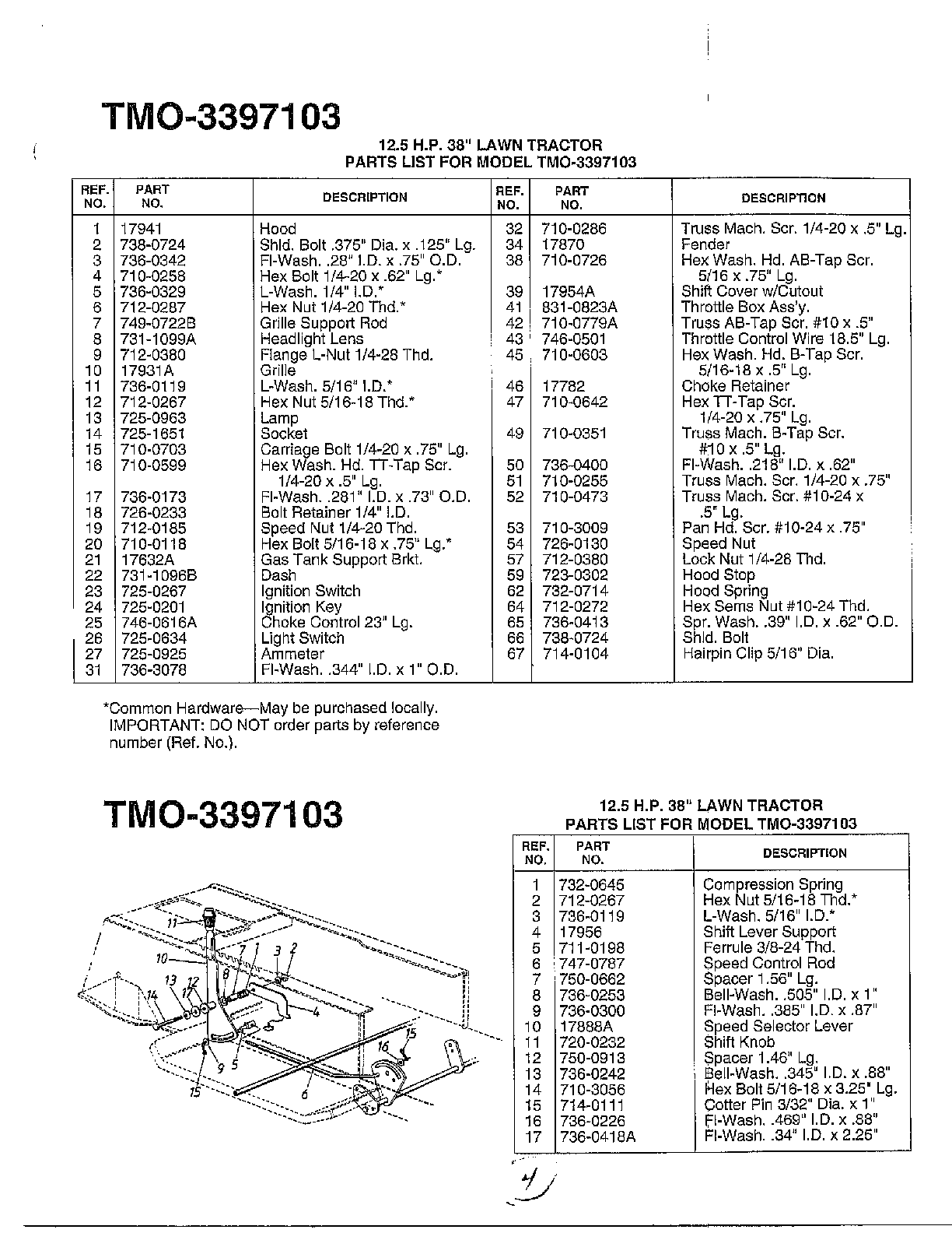 Walker Lawn Mower Wiring Diagram Auto Electrical