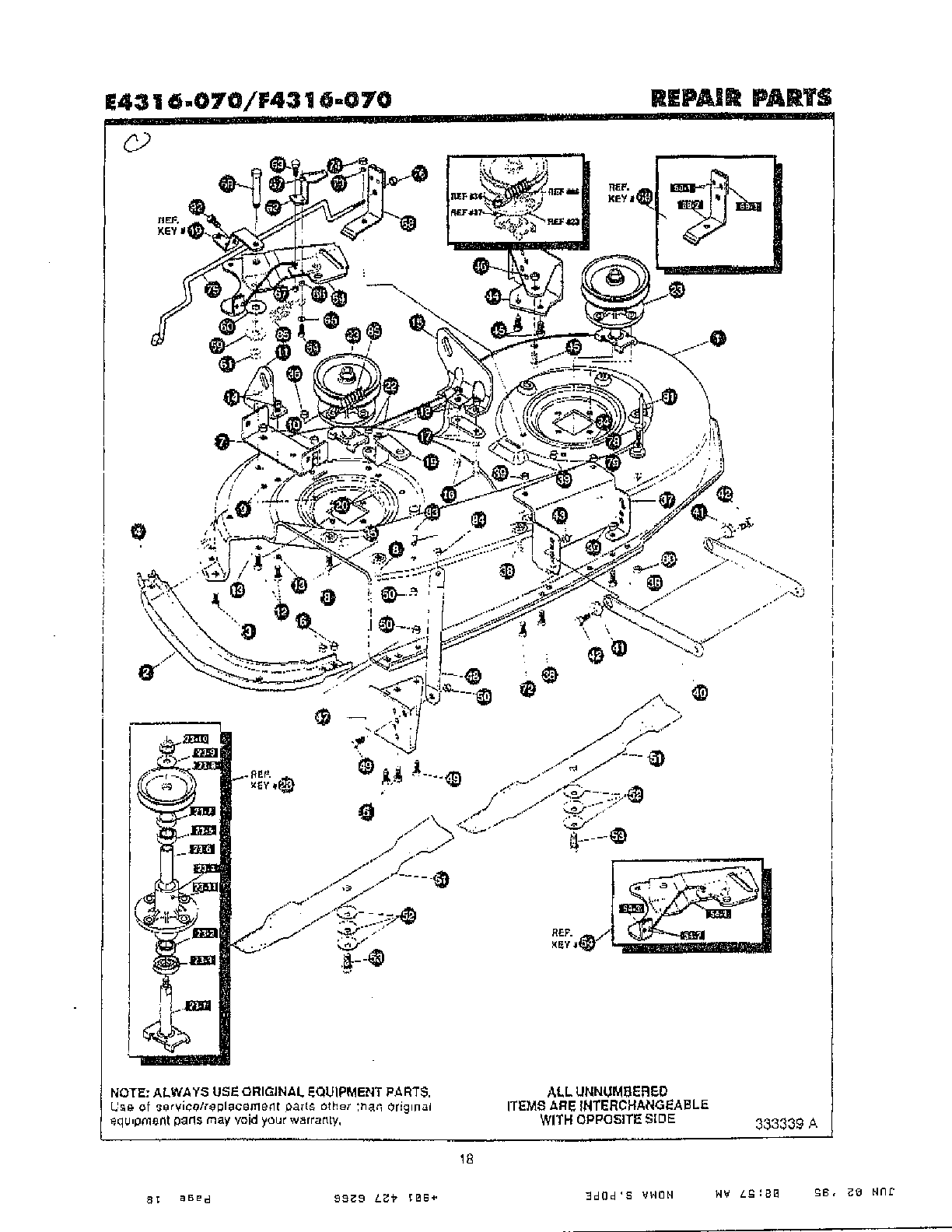 noma riding lawn mower wiring diagram