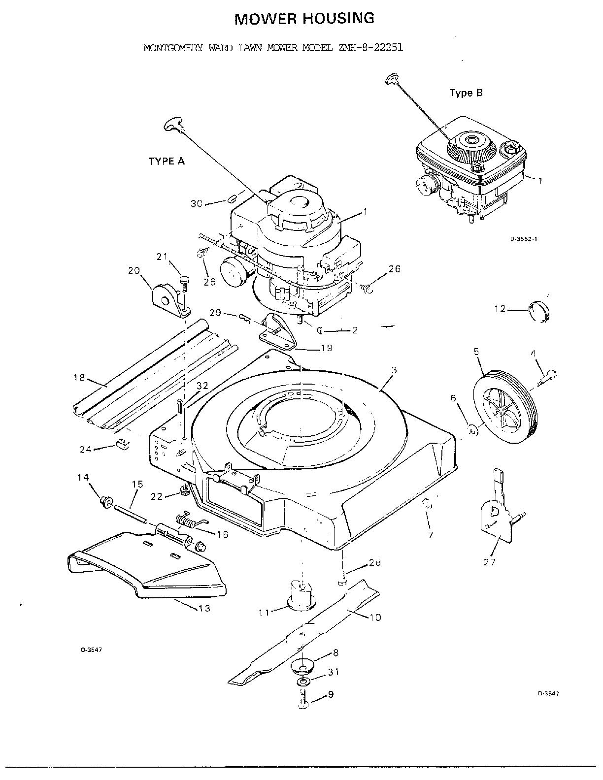 2010 wiring murray diagram 46104x8b