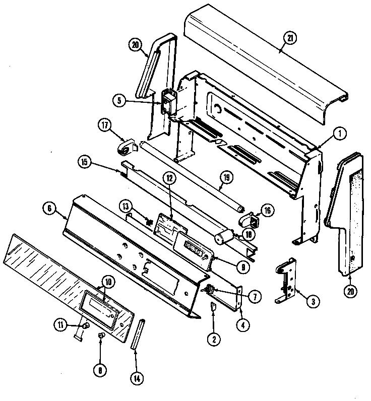 wiring diagram kitchenaid kxi4336yss1