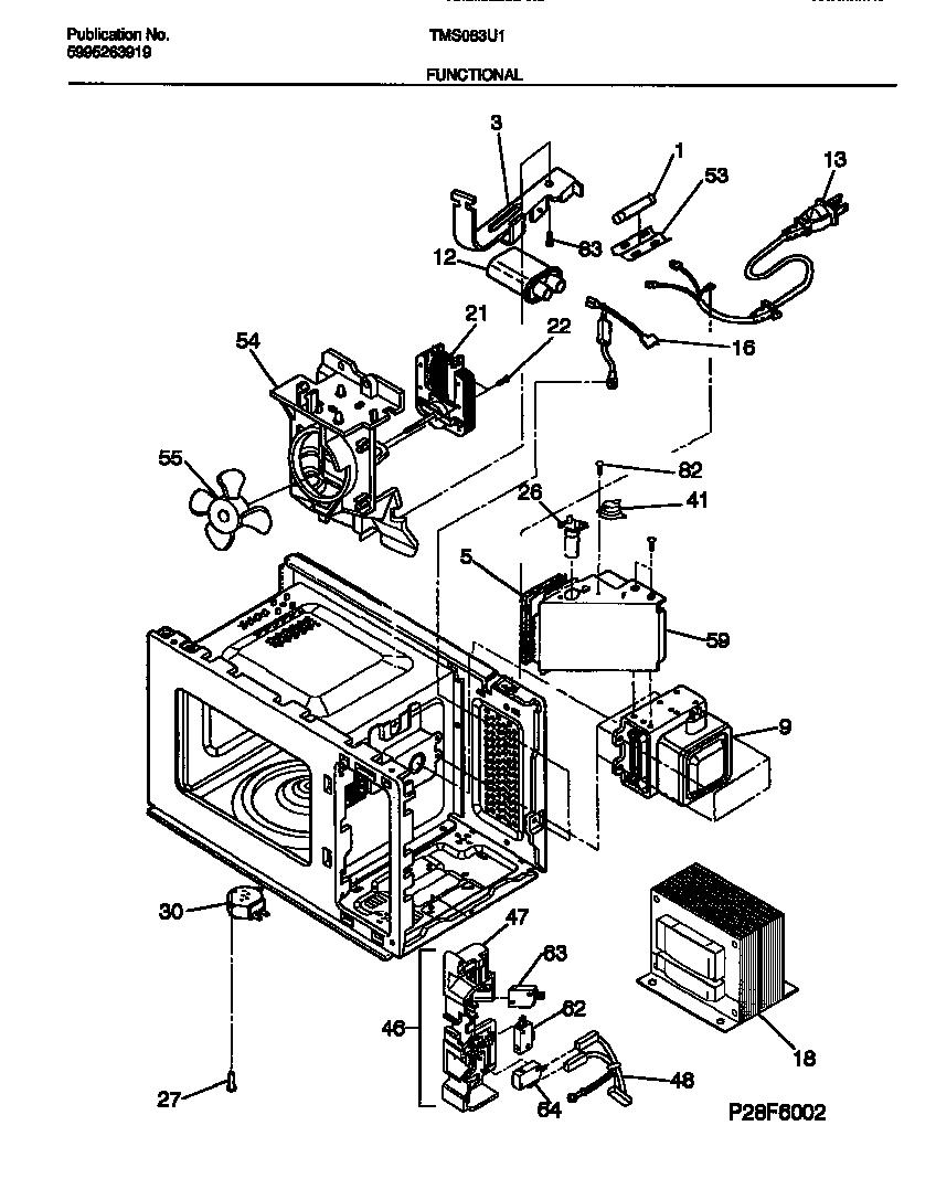 fenwal ignition module wiring diagram hvac