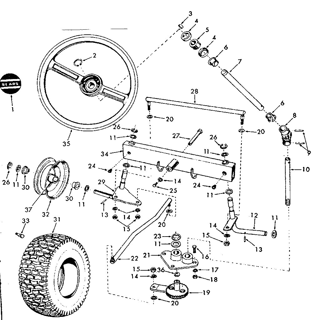 diagram refrigerator wiring ge pgcs1nfyass