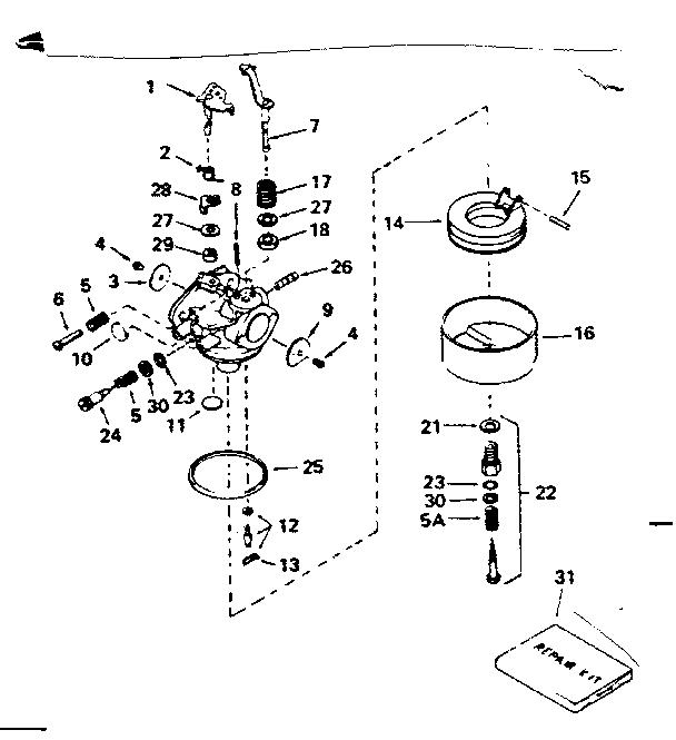 10 hp tecumseh engine manual auto electrical wiring diagramtecumseh model h50