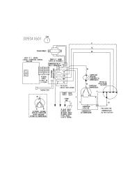 Fedders Furnace Wiring Diagram Rheem Electric Furnace ...