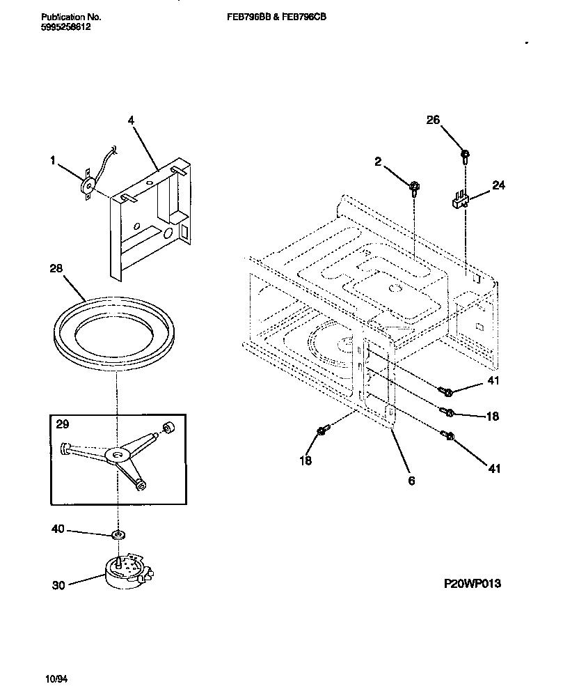 garage lighting wiring diagrams