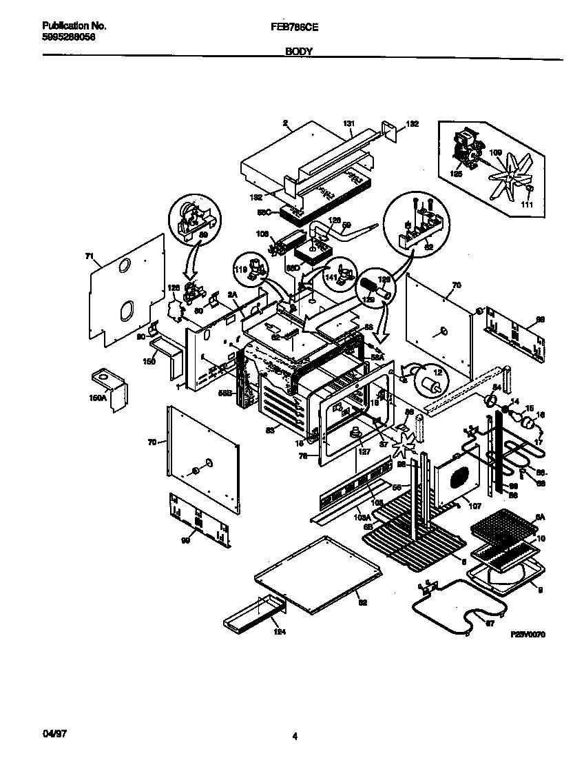 fmv156dcc wiring diagram