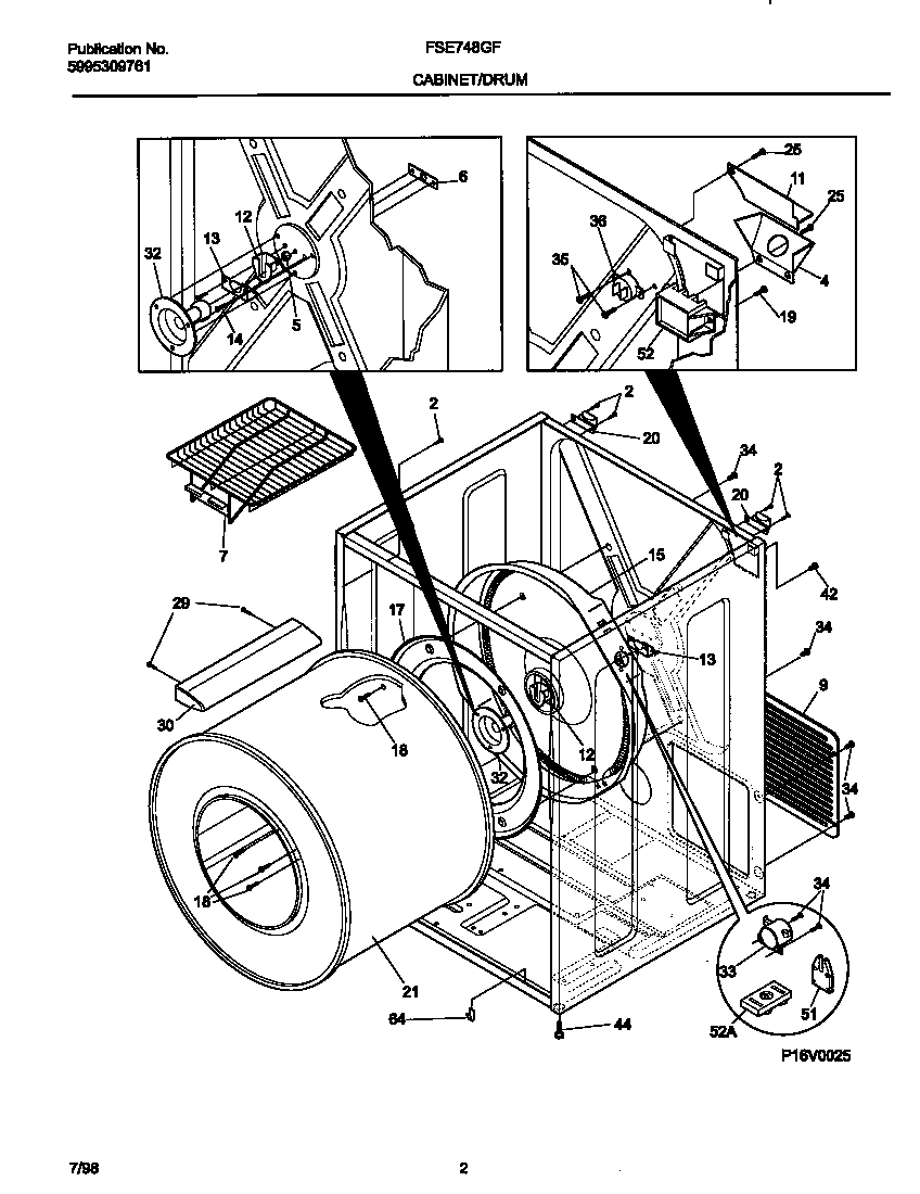 78 chevy coil wiring diagram