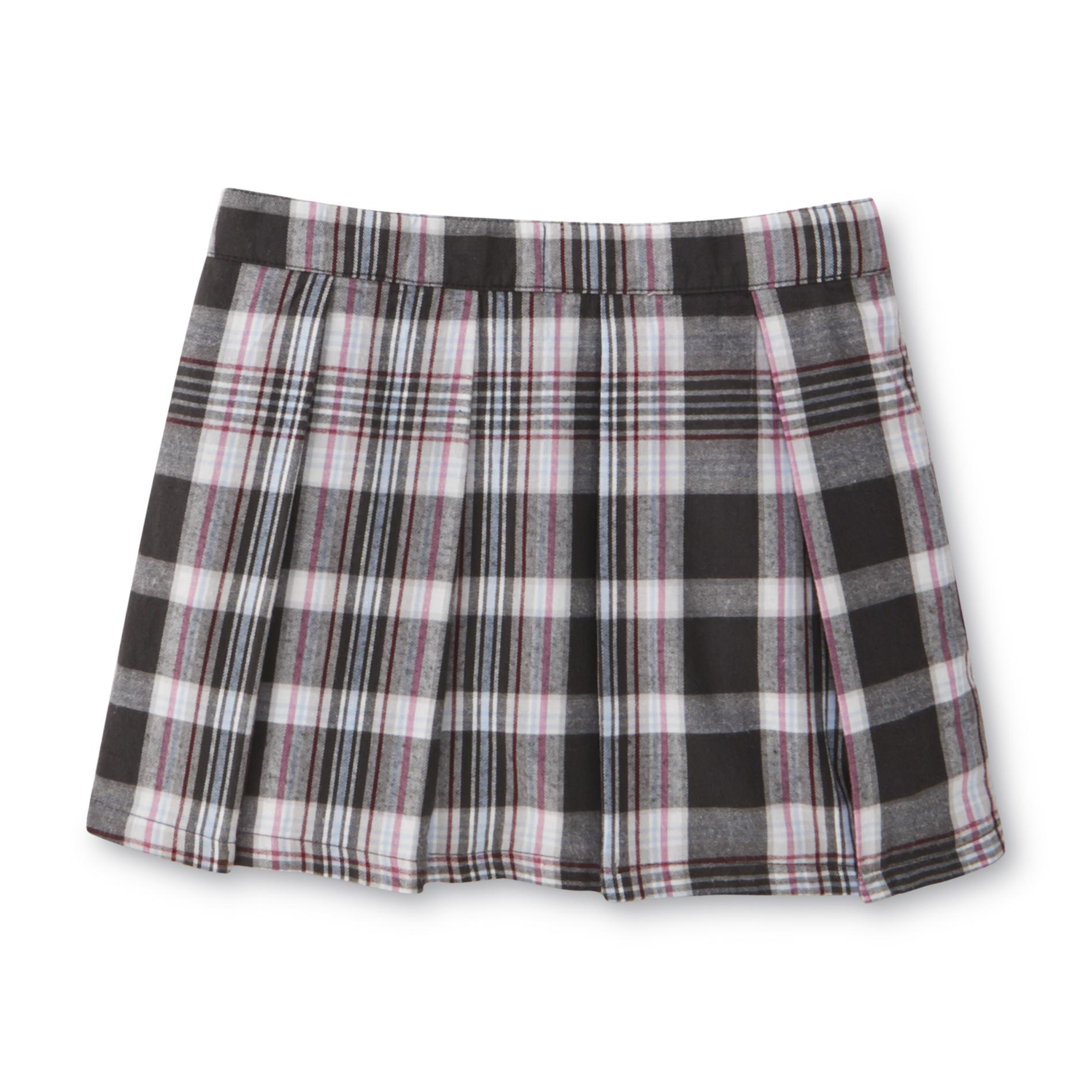 School Skirts Kmart Girls Scooter Skirt Kmart