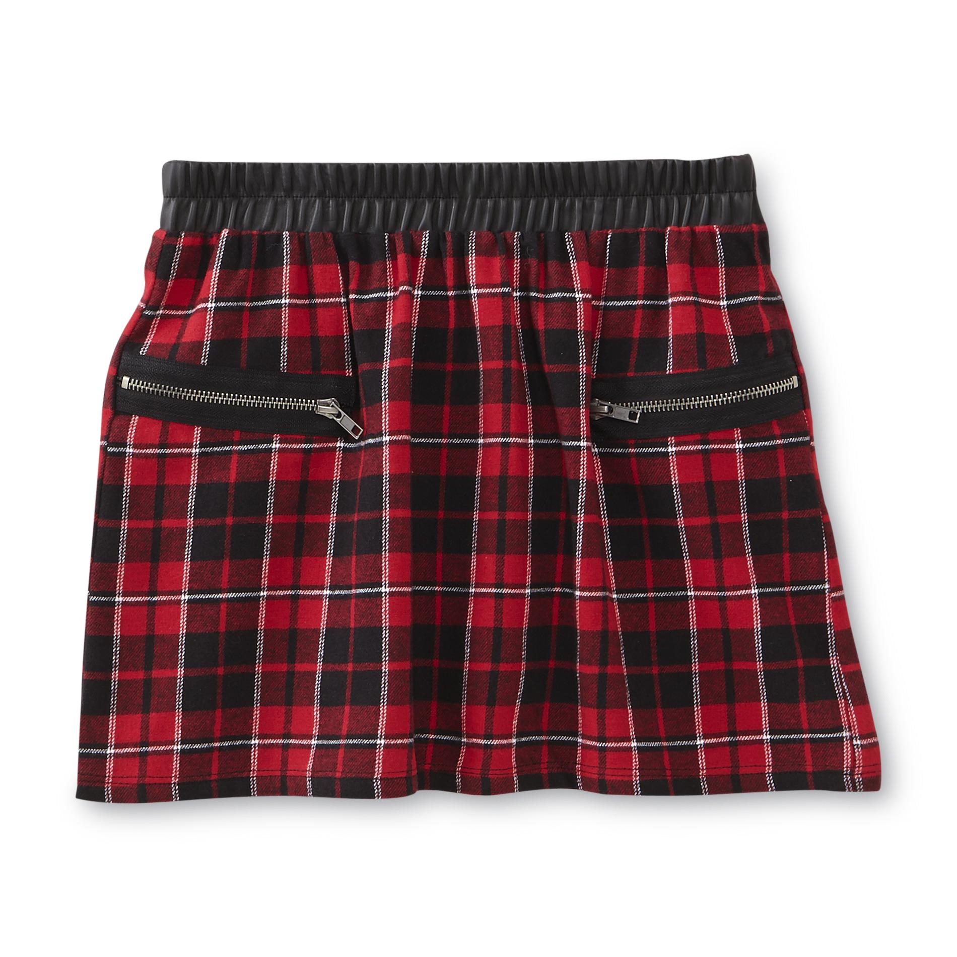 School Skirts Kmart Girls School Skirt Kmart