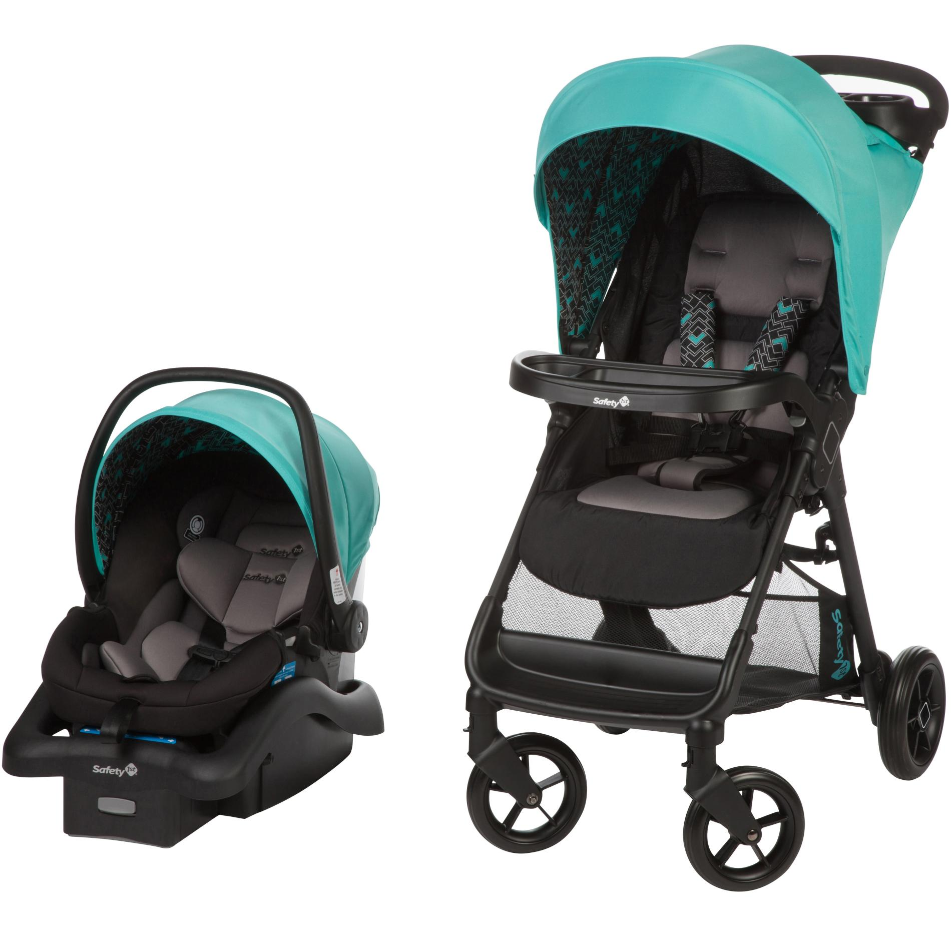 Baby Stroller System Reviews Safety 1st Stroller Car Seat Travel System