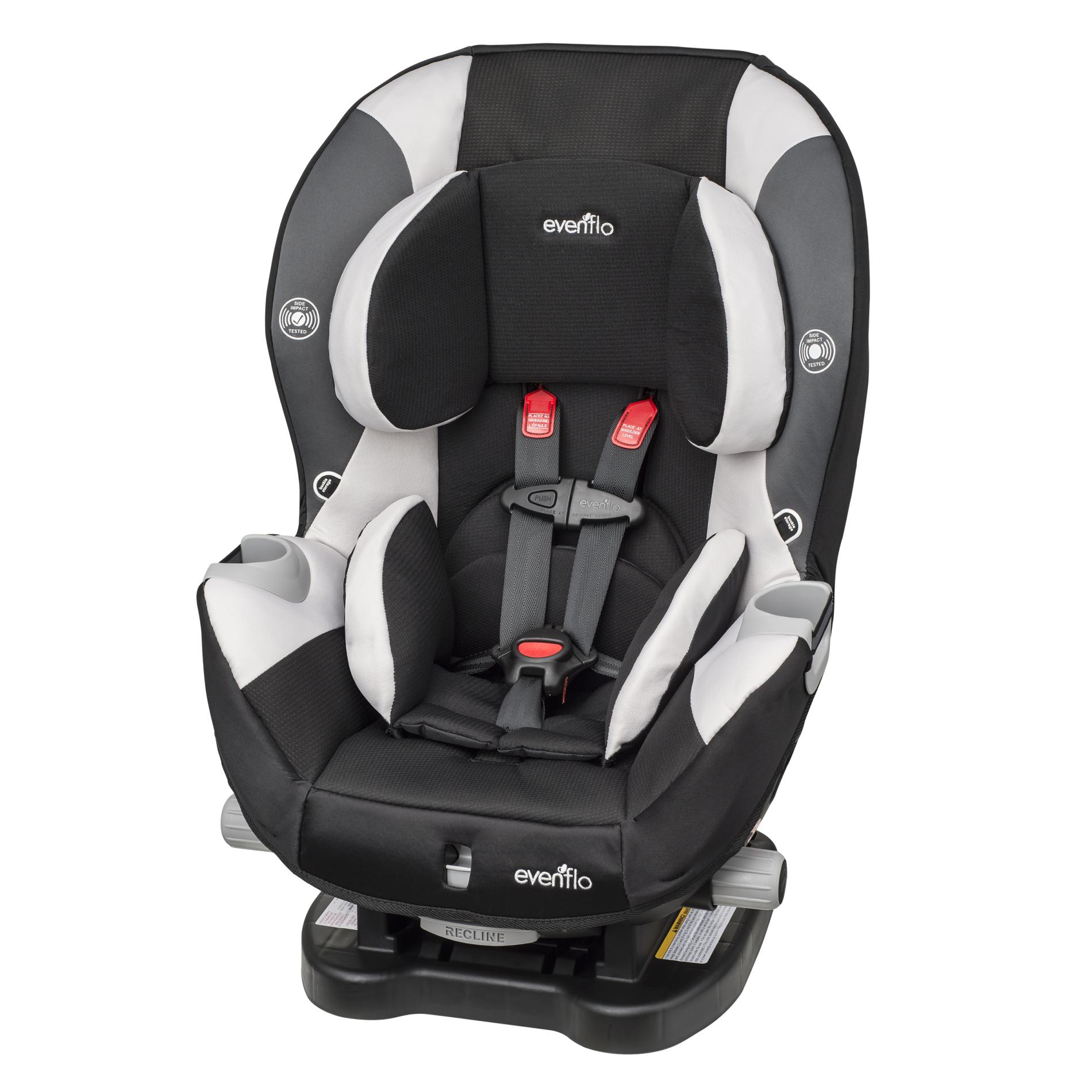 toys for baby car seat
