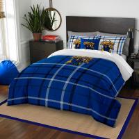 Plaid Comforter Sets Bedding | Kmart.com