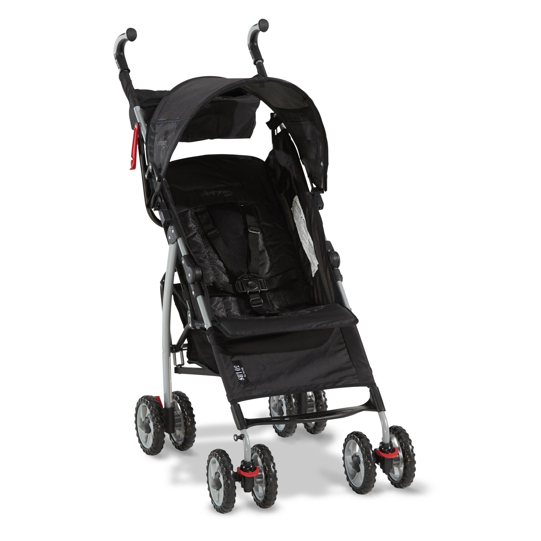 Umbrella Stroller First Years Baby Jogger Coupons Furniture Stores In Md