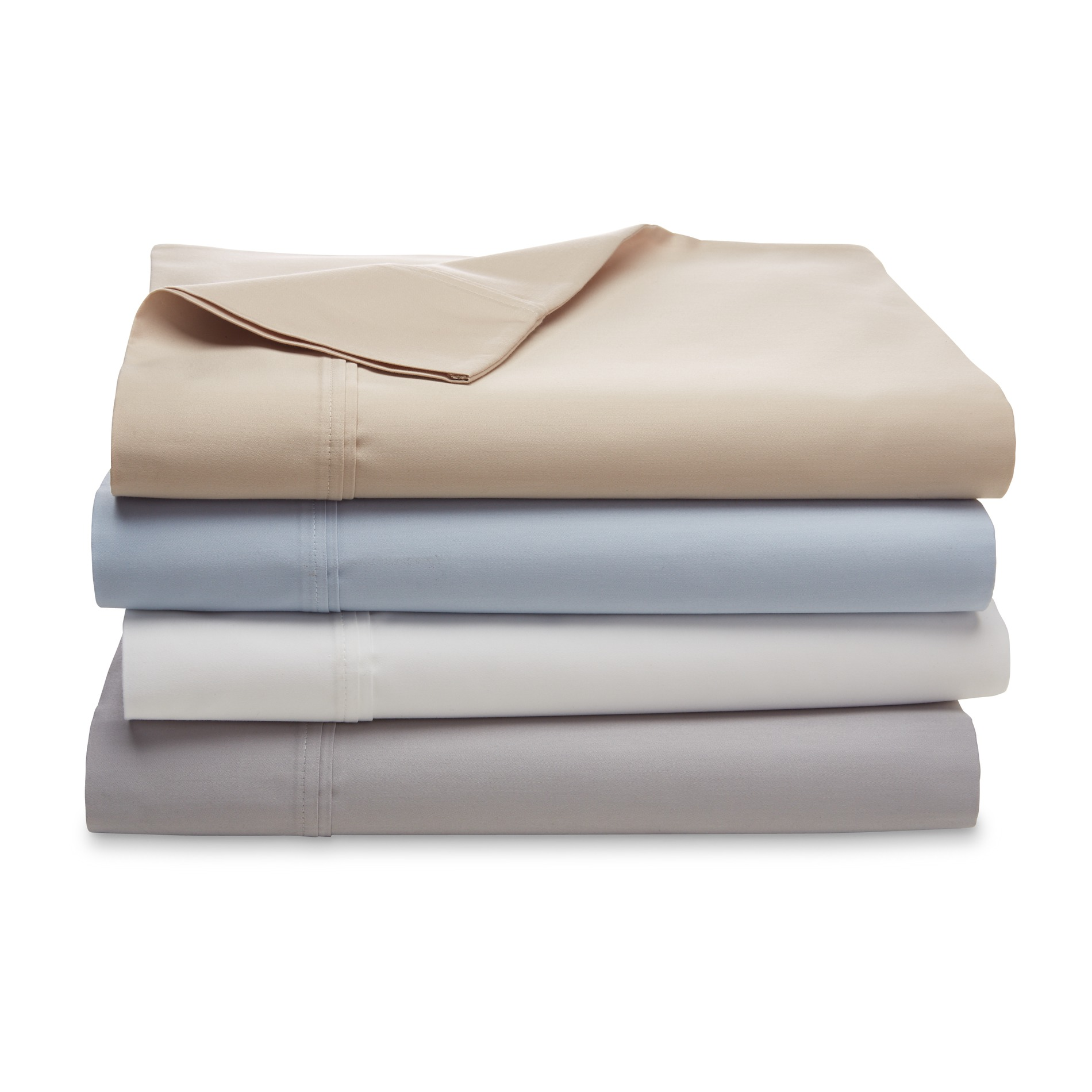 1000 Thread Count Sheets King 1000 Thread Count Sheet Set