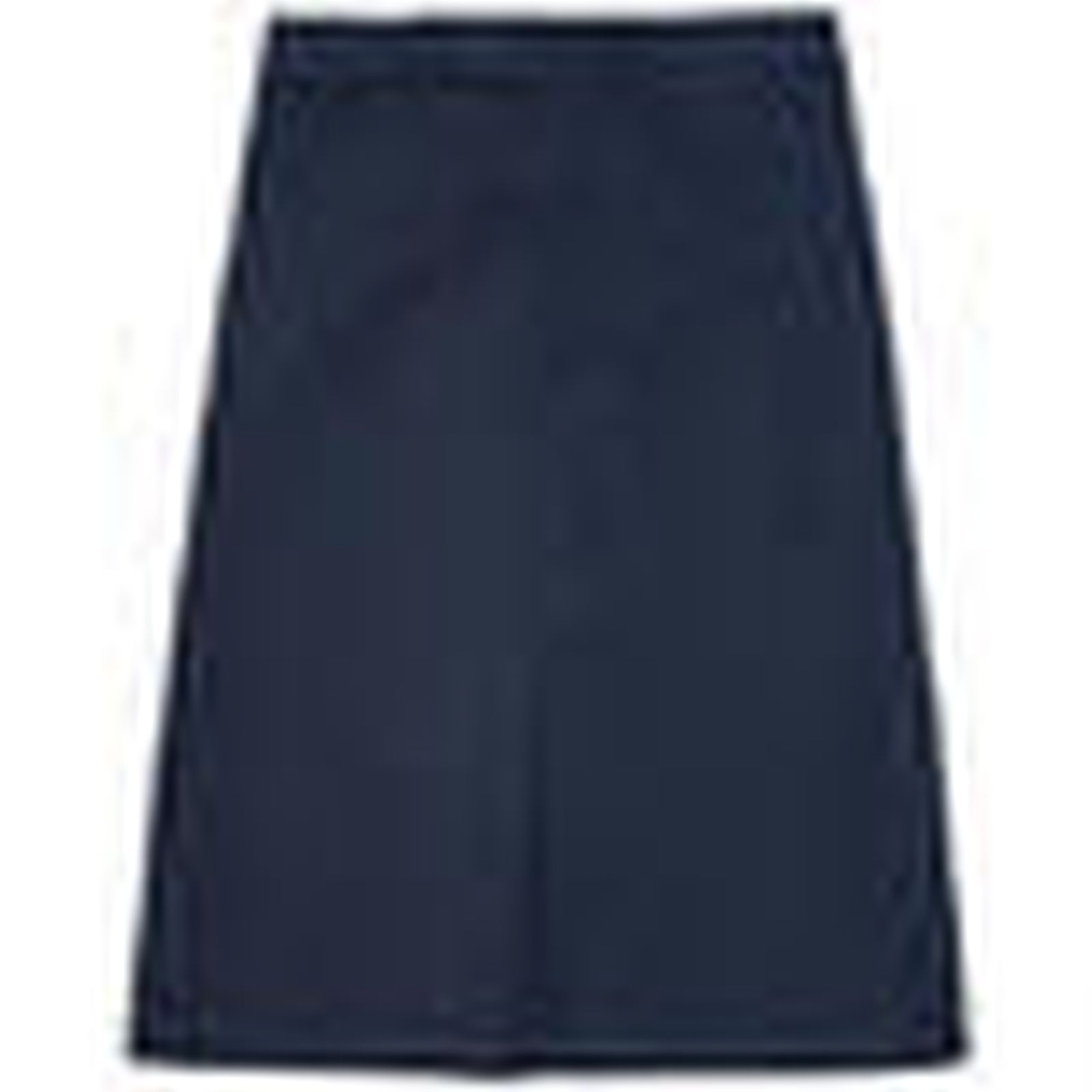School Skirts Kmart At School By French Toast Kick Pleat Skirt