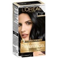 Hair Dye - Kmart