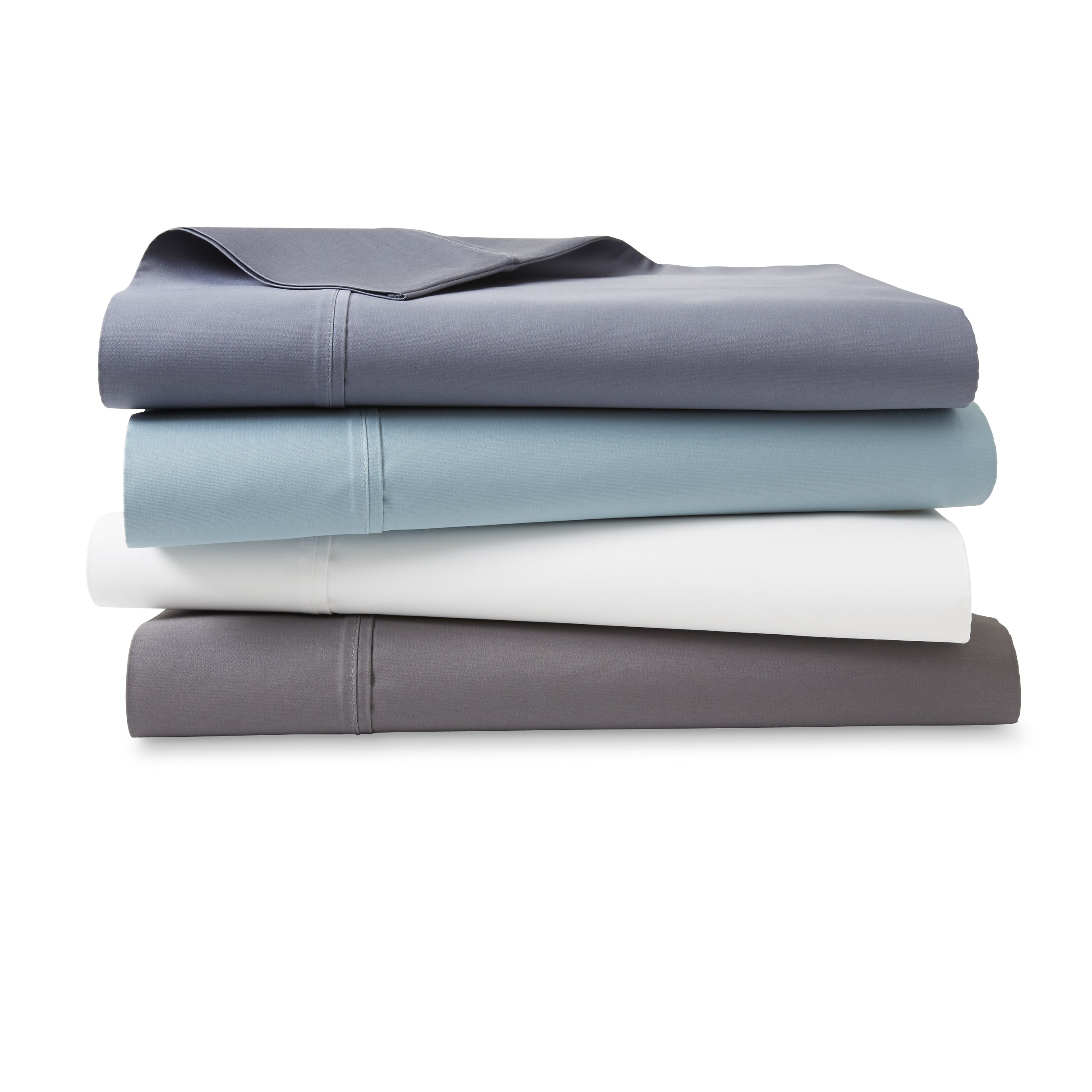 1000 Thread Count Sheets King 1000 Thread Count 100 Cotton Sheet Set