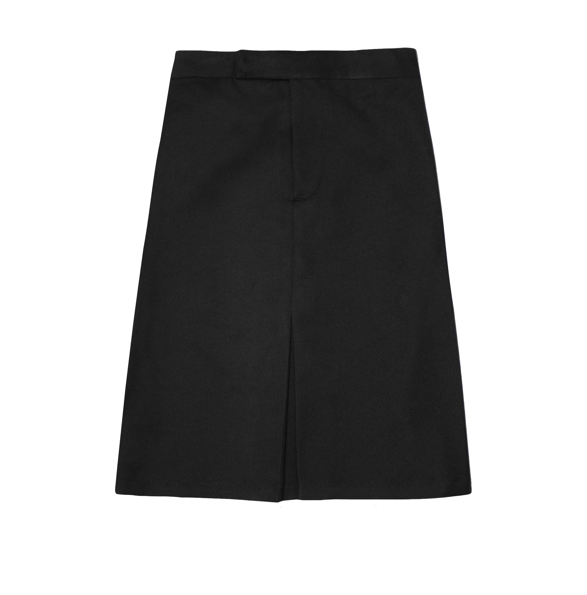 School Skirts Kmart Imported School Skirt Kmart