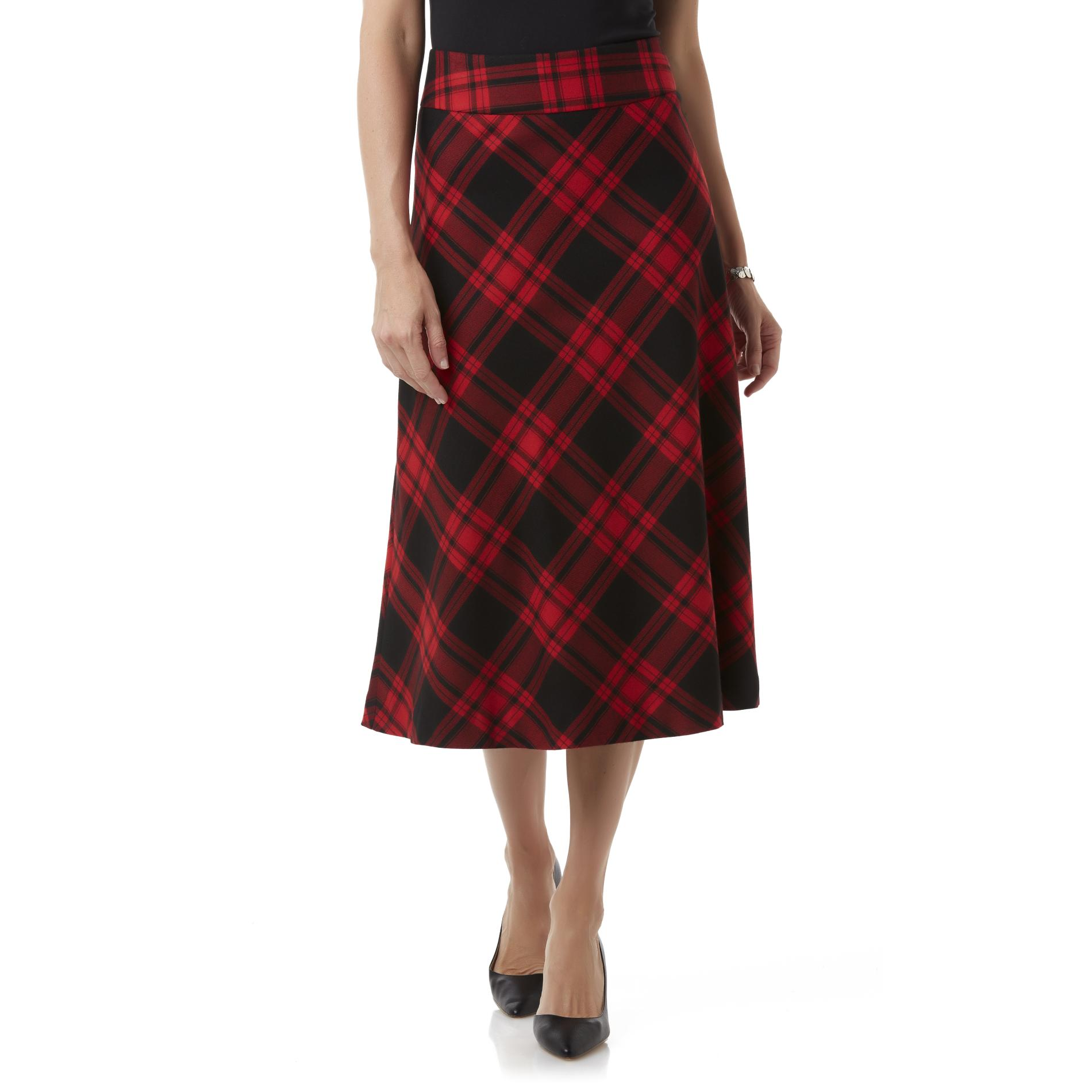 School Skirts Kmart Side Zipper Skirt Kmart