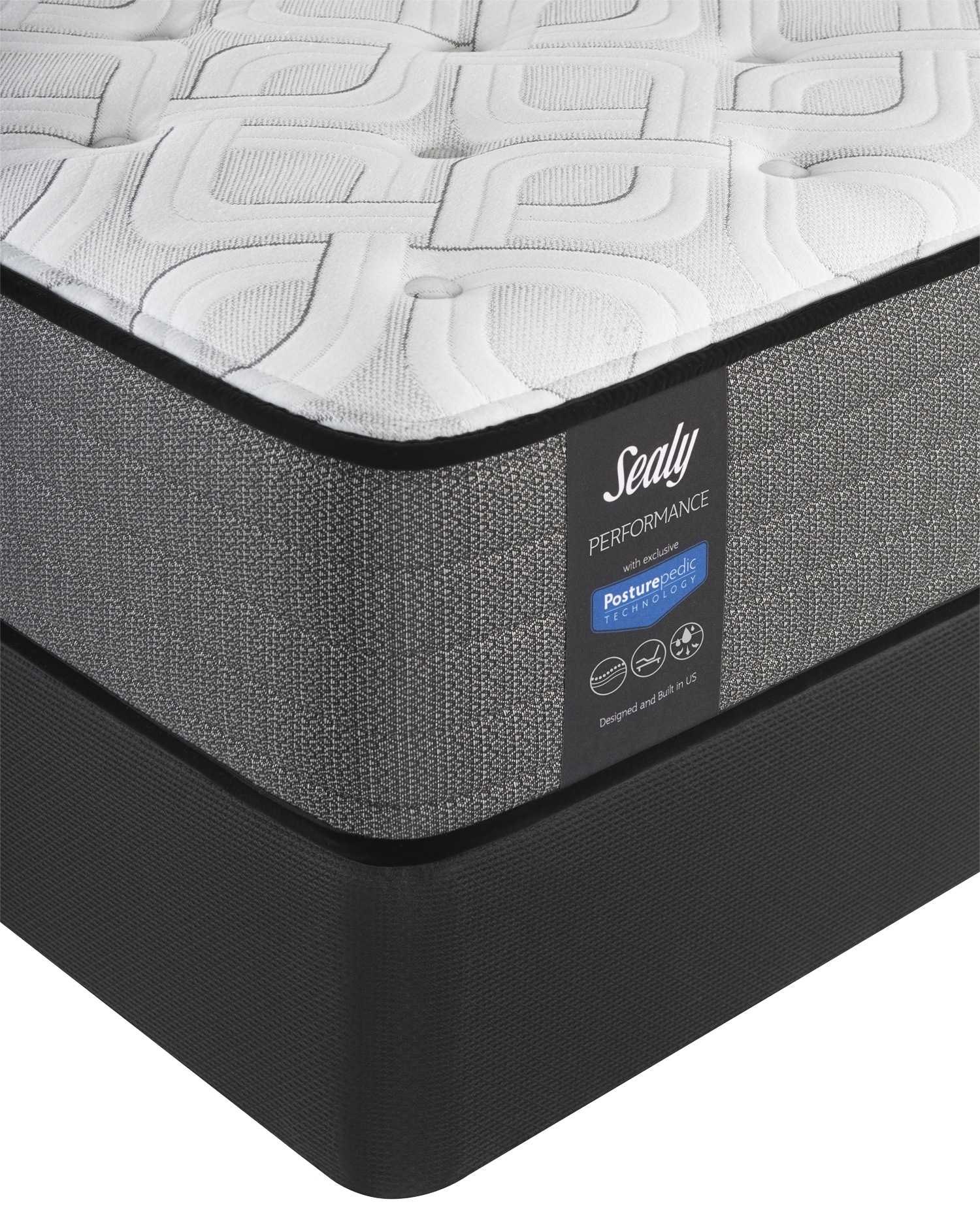 Sealy Vs Beautyrest Sealy India Ultra Firm Adjustable Full Mattress