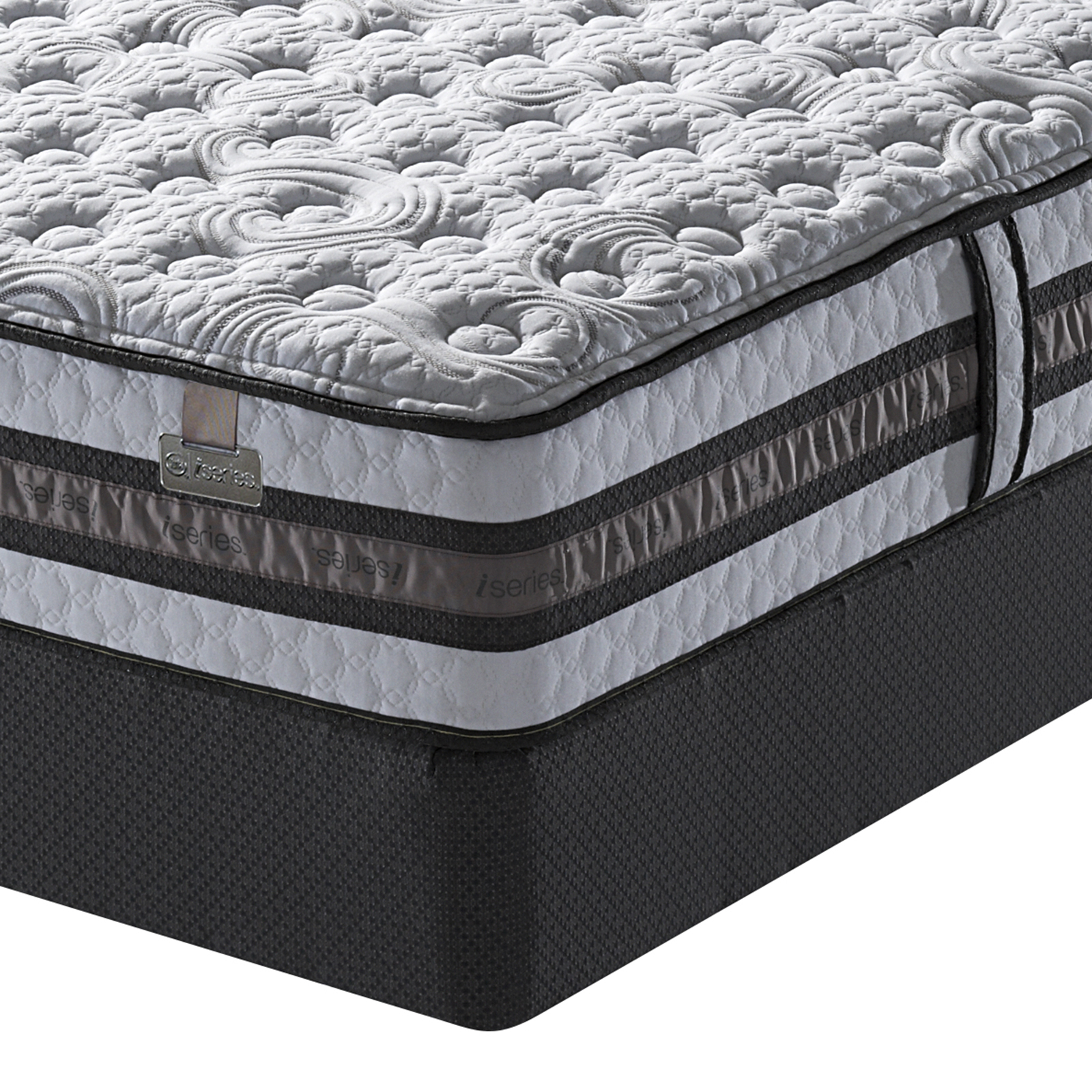 Baby Mattress Kmart Iseries Queen Vantage Firm Mattresssears