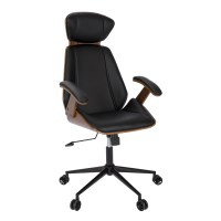 High Back Office Chair | Kmart.com