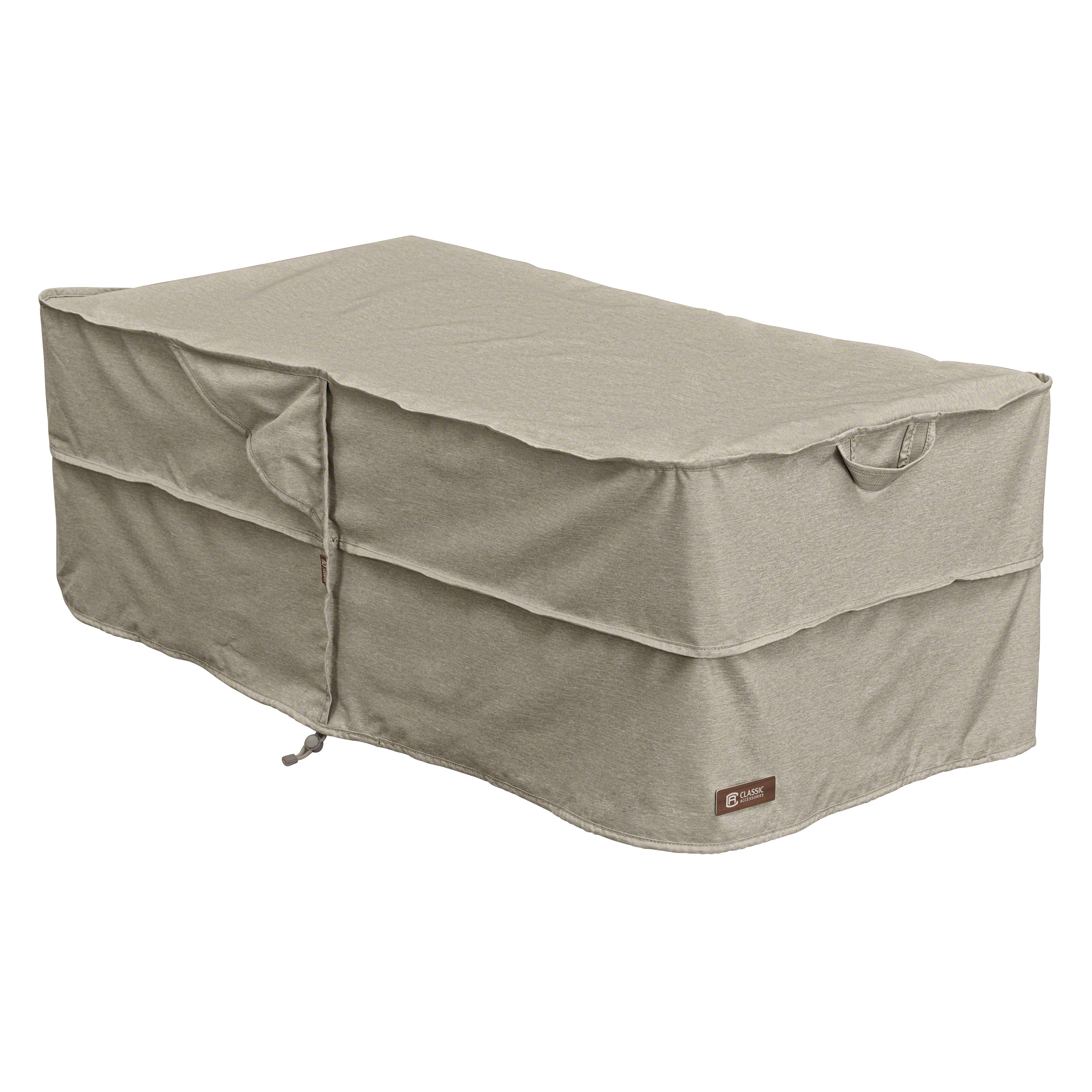 Patio Table Cover
