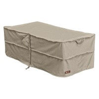 Patio Table Cover | Kmart.com
