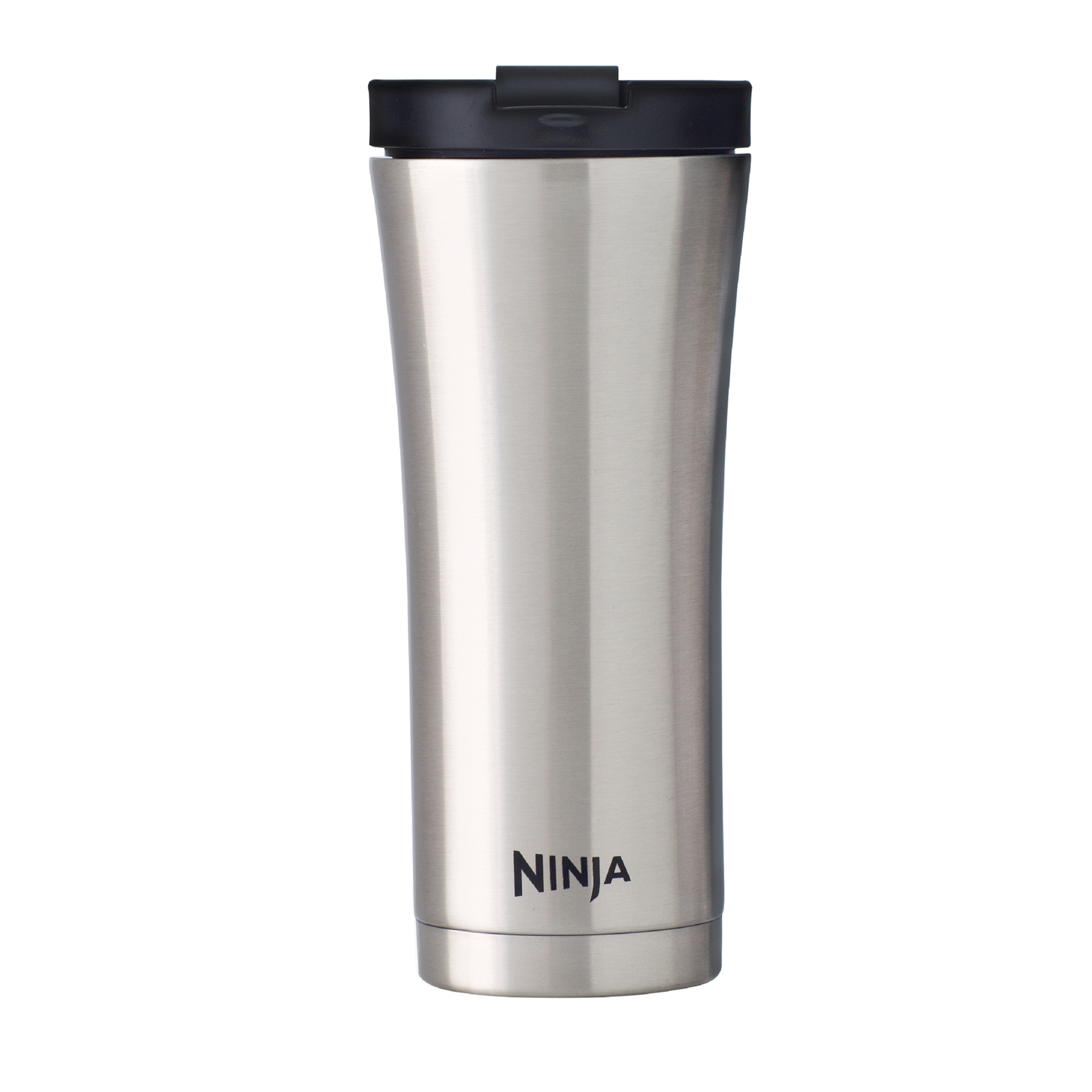 Ninja Mugs Ninja Stainless Steel 16 Oz Ninja Travel Mug Home