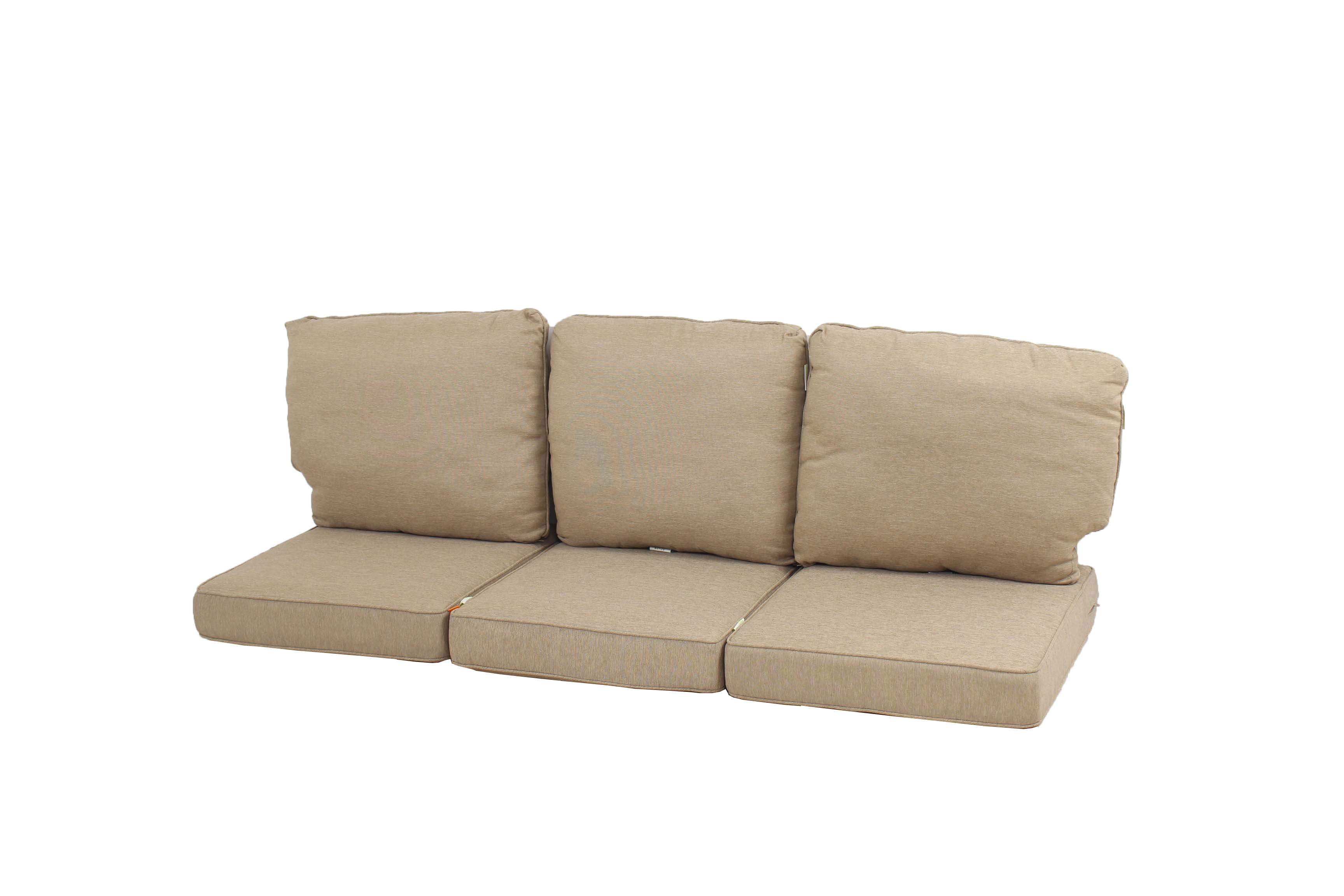 Big Cushion Sofa Large Sofa Cushions Cheap Brokeasshome