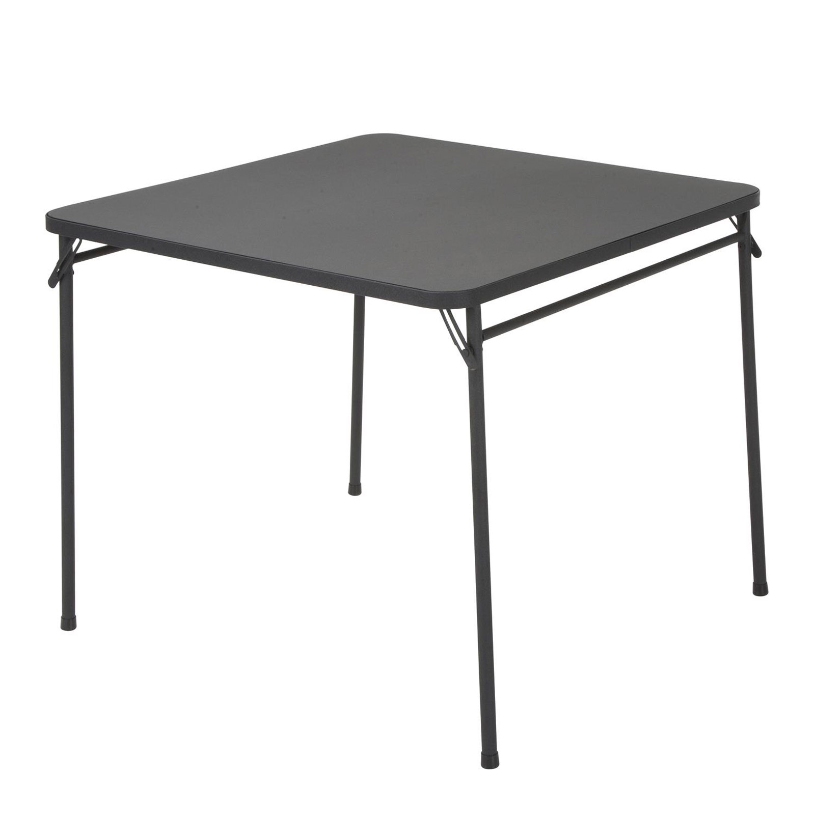 Folding Table Lightweight Folding Table Kmart
