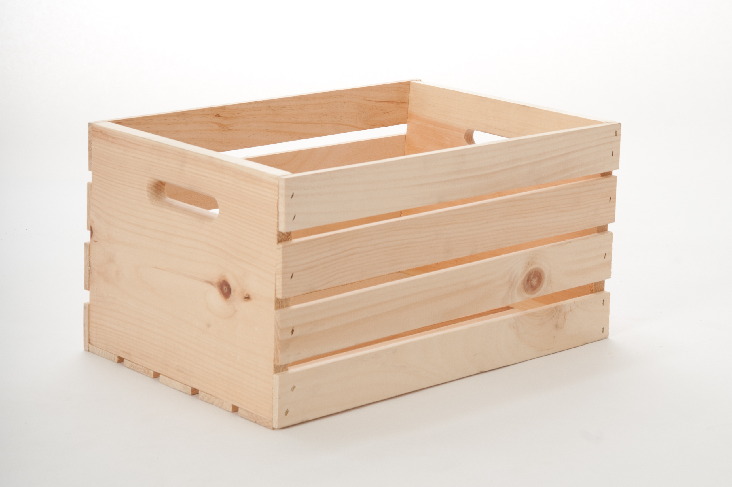 Home Goods Online Canada Stor Pine Wood Crate
