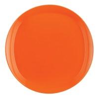 Rachael Ray Dinnerware Round and Square 16-Piece Stoneware ...