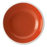 Rachael Ray Dinnerware Rise 4-Piece Stoneware Fruit Bowl ...