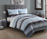Neutral Comforter Set | Kmart.com