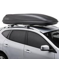 SportRack Horizon XL Car Top Carrier