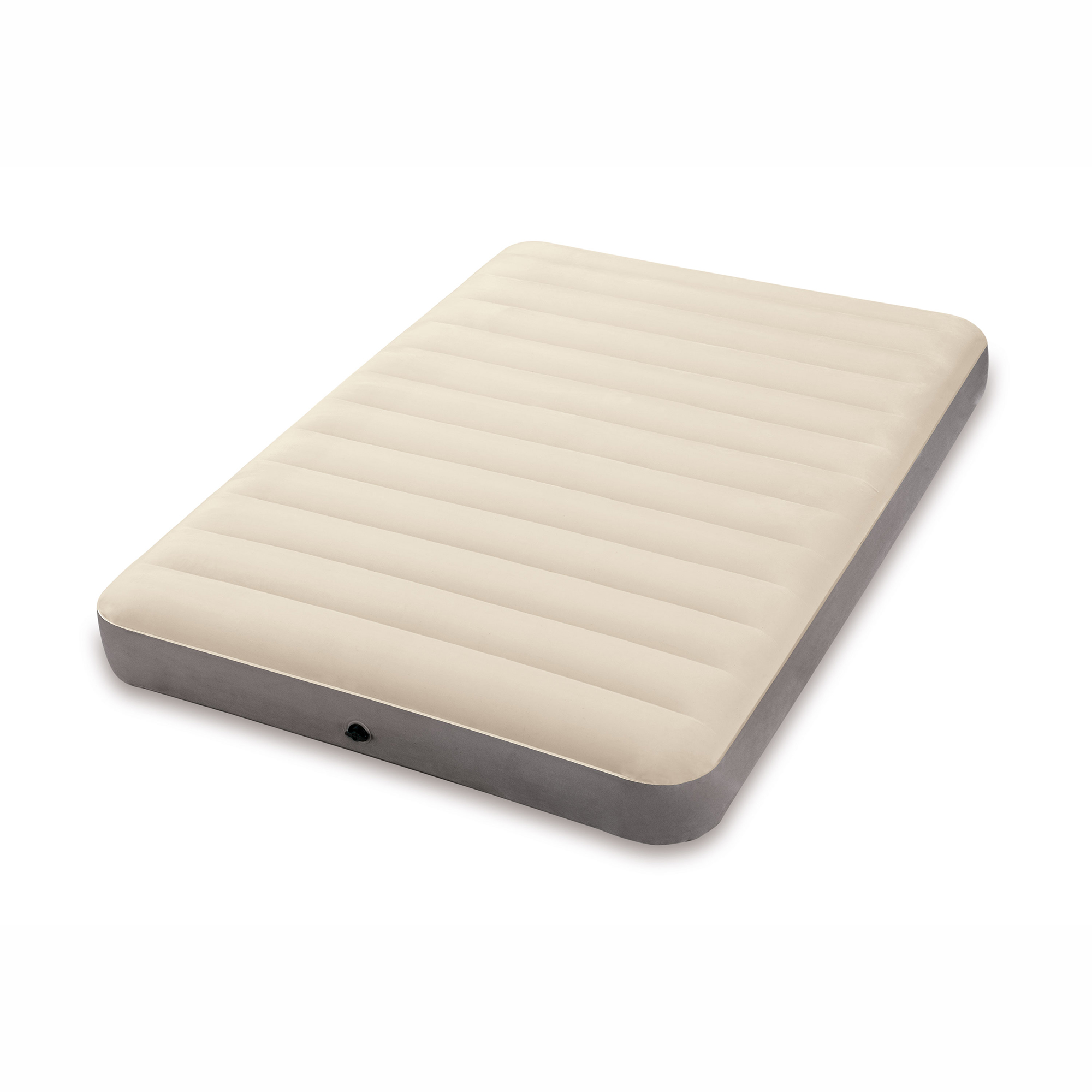 Baby Mattress Kmart Sleeping Air Mattress Kmart Sleeping Air Bed