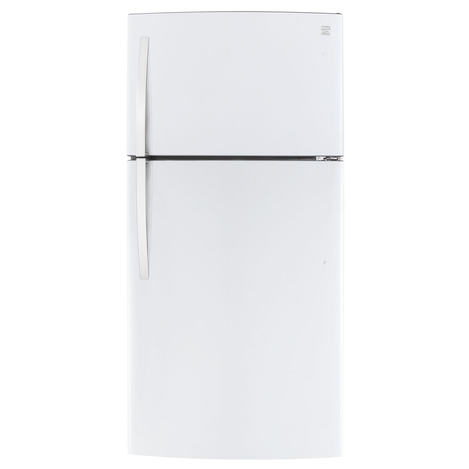 Kmart Freezer Led Lighting Kenmore Refrigerator Kmart