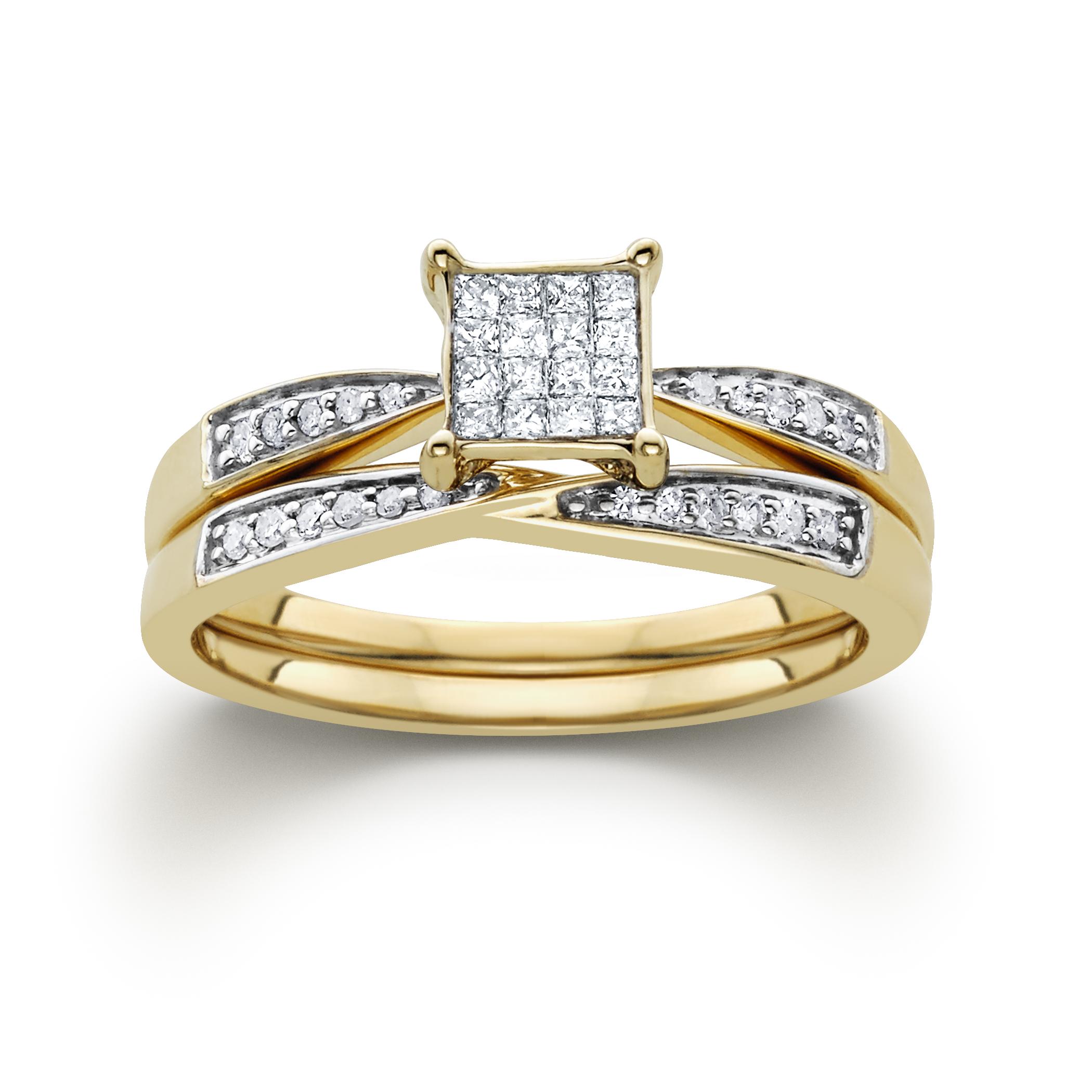 b disney wedding ring Wedding Engagement
