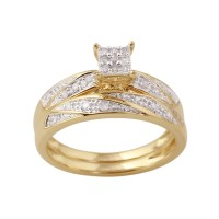 Rings   Diamond Rings - Kmart